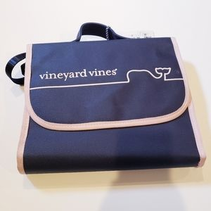 Vineyard vines target baby changing pad with tag